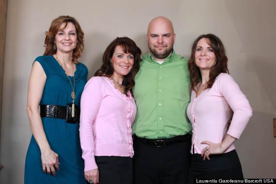 Mormones polygamous dating