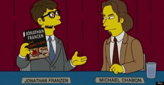 """HBO, Jonathan Franzen: l'adaptation du roman """"Les Corrections"""" déprogrammée par la chaîne"""