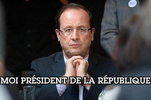 moi president