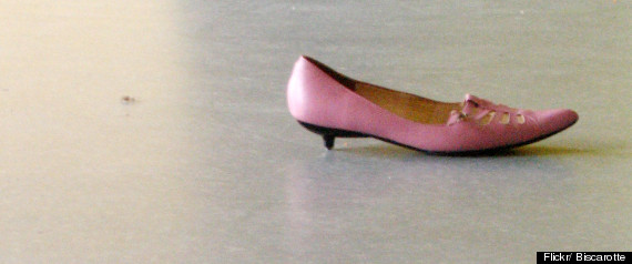 chaussure_flickr_biscarotte_176428190_f1844f1b02_o