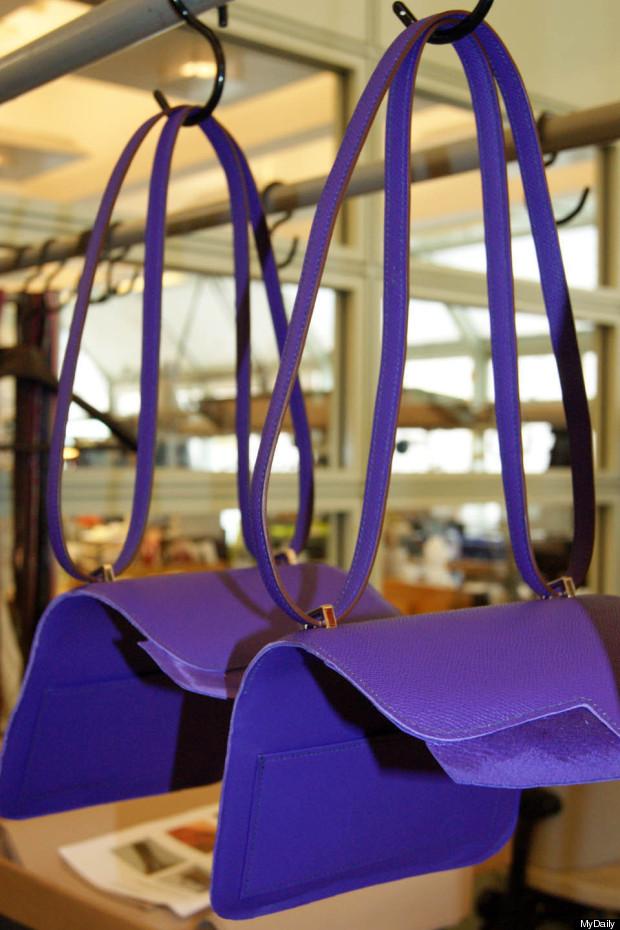 hermes bags 1