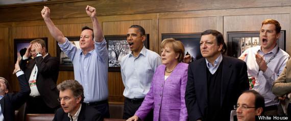 g8 leaders soccer