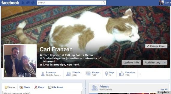 facebooktimelinenewlg