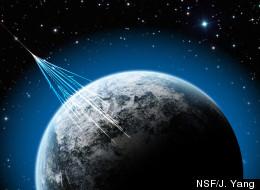 Modern Astronomy 7