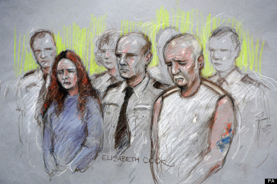 philpotts in court