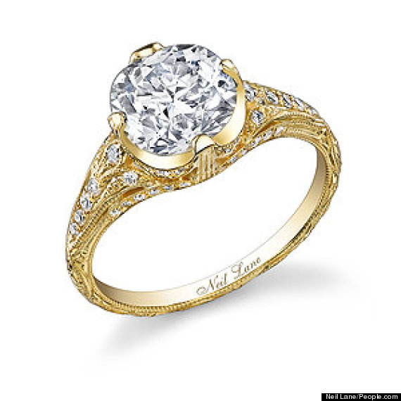 miley cyrus ring