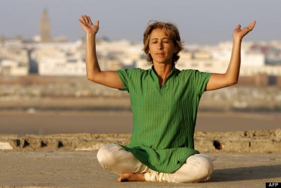 yoga_000_par1533321
