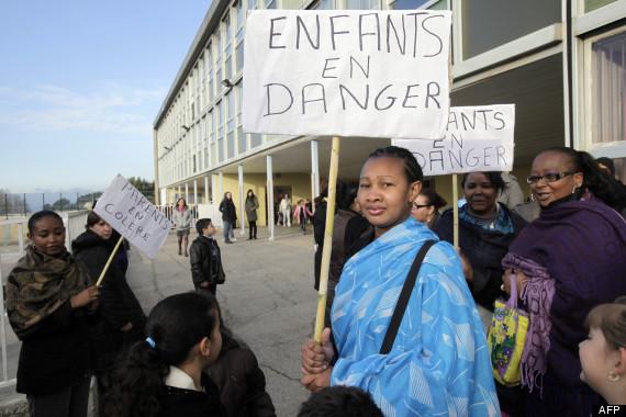 violences_scolaires_2_000_par3607899