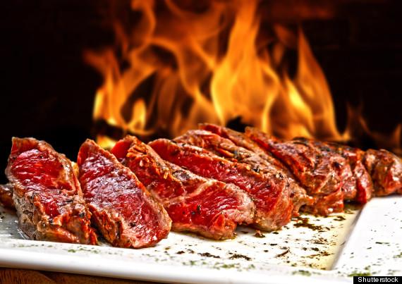 atkins diet backlash herat disease