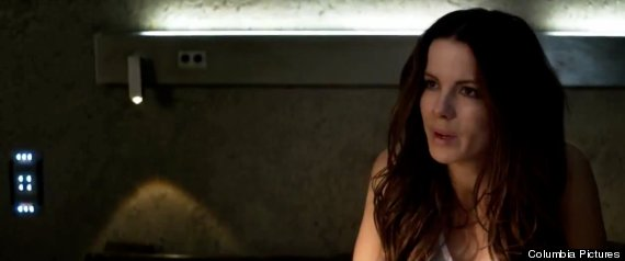 Kate Beckinsale Hot Videos