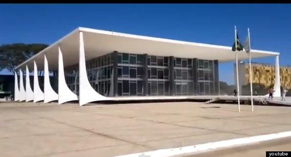 brazil supreme court