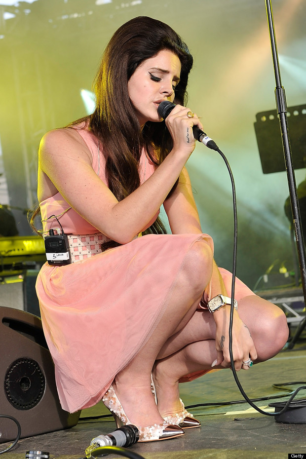 lana del rey chiswick house