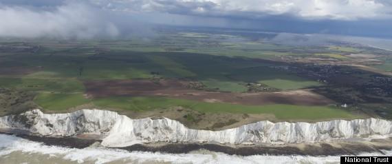 white cliffs 1 national trust john miller low res