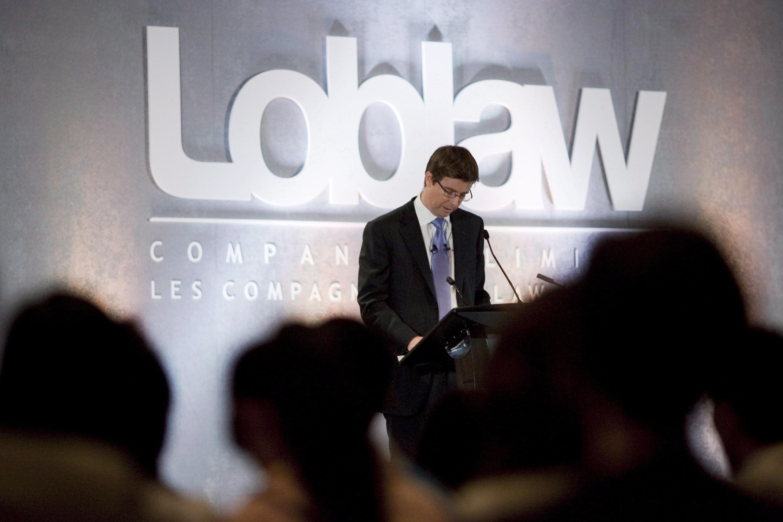 loblaws q2 2012 earnings