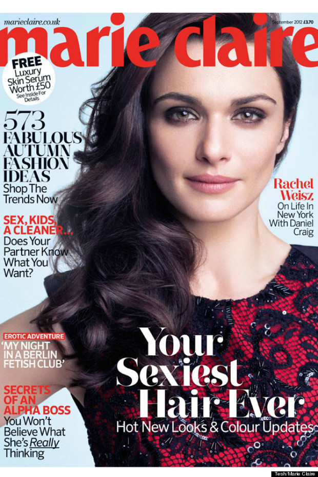 marieclairecover