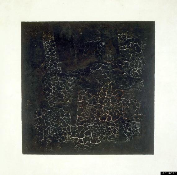 malevich_black square