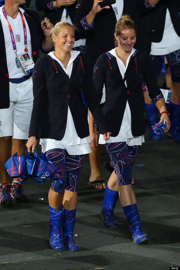 opening ceremony czech