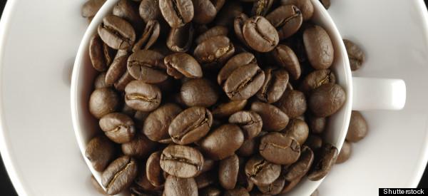 coffee parkinsons disease