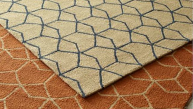 13 Of The Season S Best Outdoor Rugs