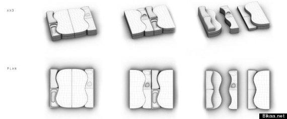 lectutopia configuration