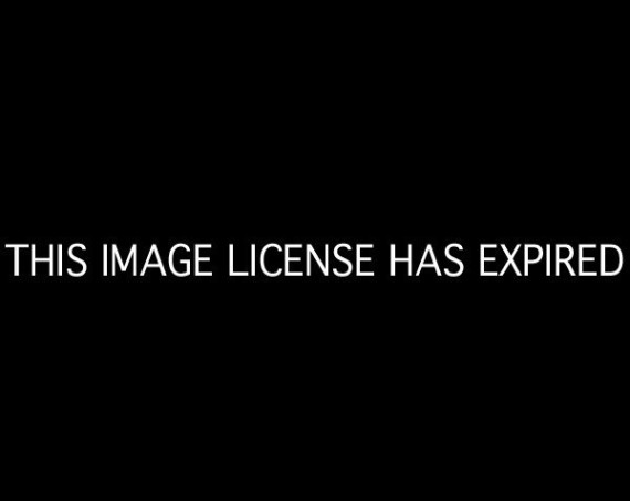 prince harry nude pics