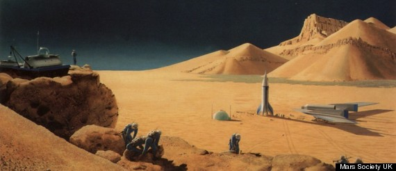 colliers_mars_surface