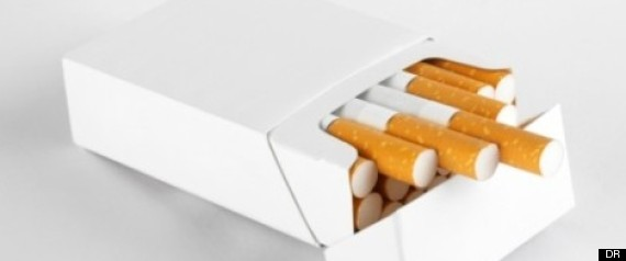 paquetneutredecigarettes