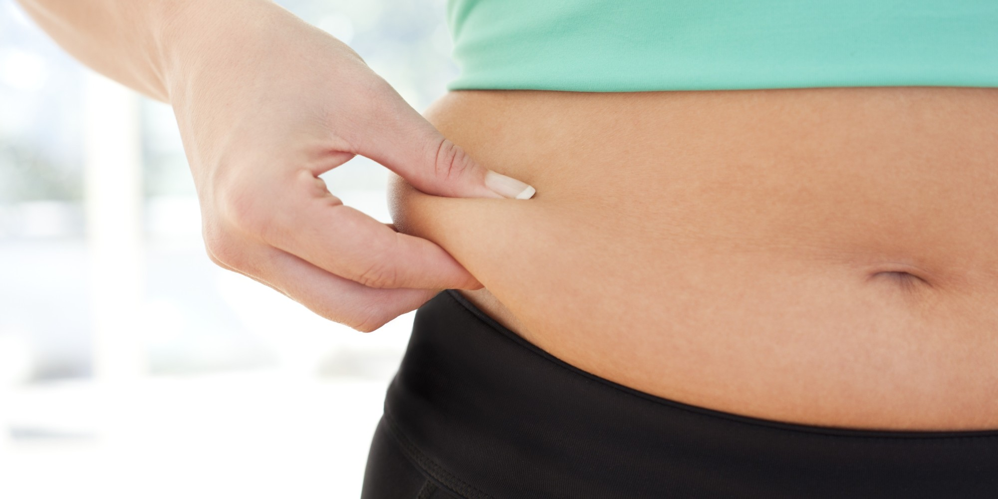 Forum on this topic: 10 Reasons Youre Not Losing Weight, 10-reasons-youre-not-losing-weight/