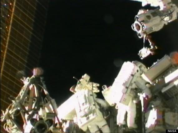 spacewalk615