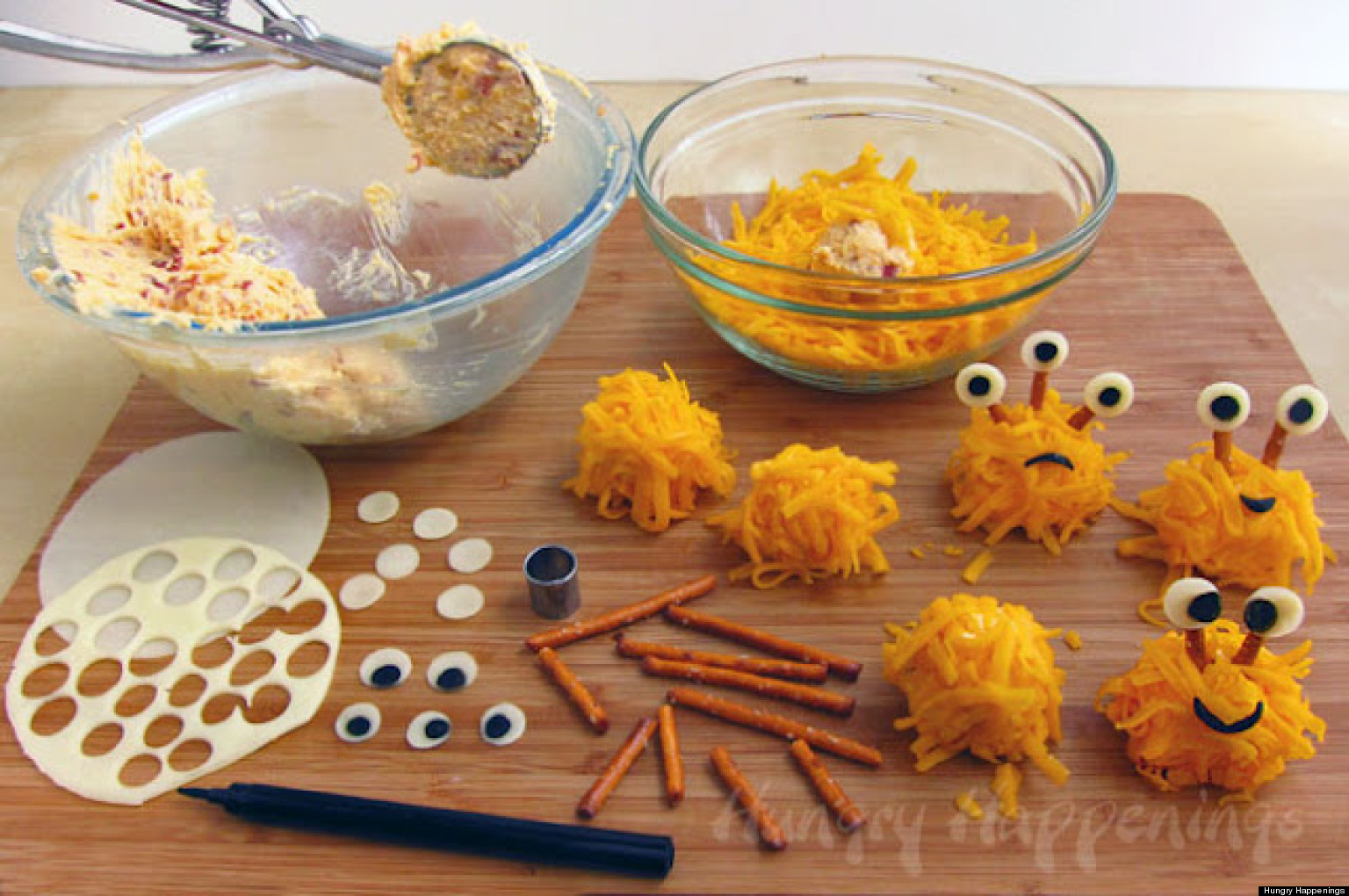 Creative kids foods recipes your kids will actually want to eat creative kids foods recipes your kids will actually want to eat photos huffpost forumfinder