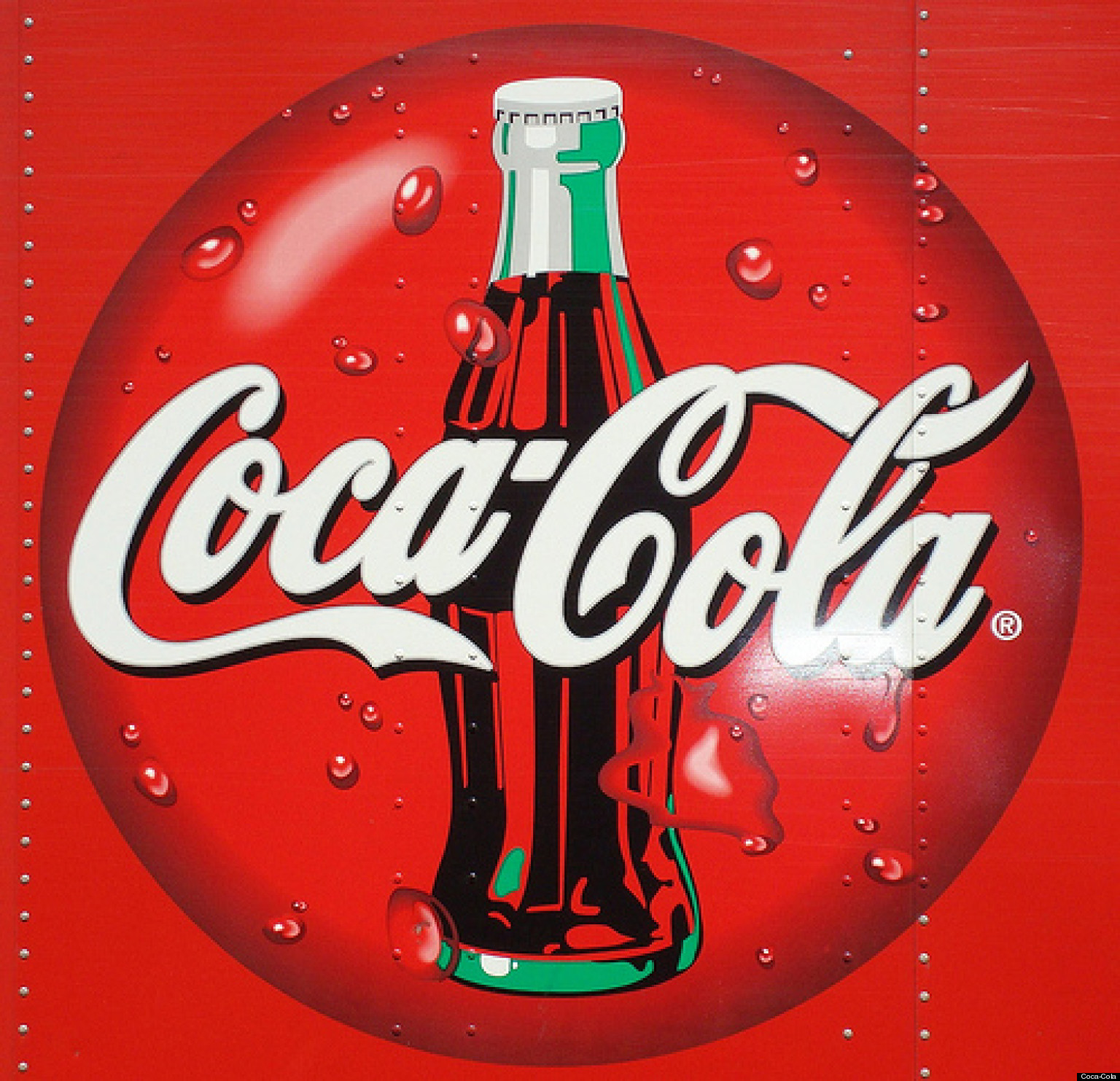coca cola back in burma Looking for the perfect coca cola ice chest you can stop your search and come to etsy, the marketplace where sellers around the world express their creativity through handmade and vintage goods.