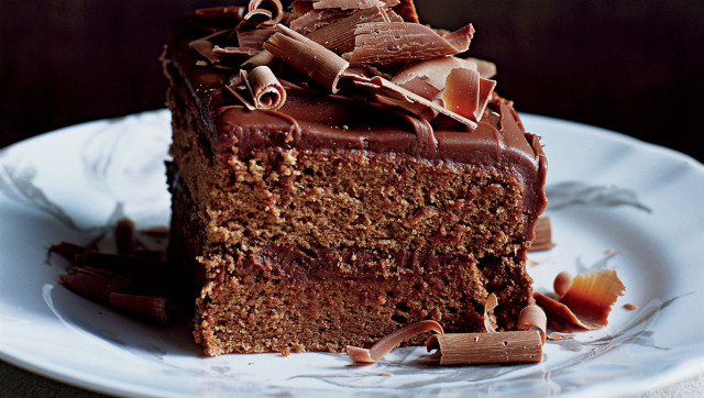 The Best Chocolate Cake Recipes Youll Ever Make PHOTOS HuffPost