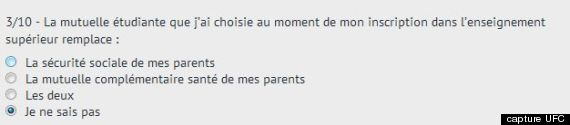 mutuelle_question_3