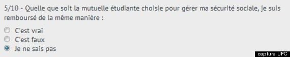 mutuelle_question_5
