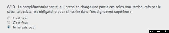 mutuelle_question_6