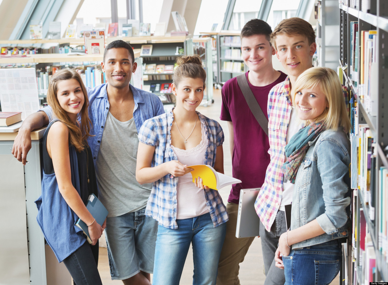 millennials want brands to be more authentic here s why that