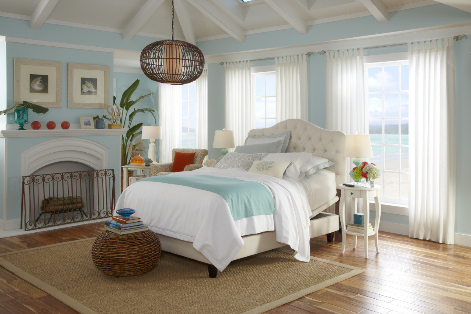 stylist design your house. Tips From  Secrets A Stylist Emily Henderson 7 Ways To Turn Bedroom Into Multi Functional Sanctuary HuffPost