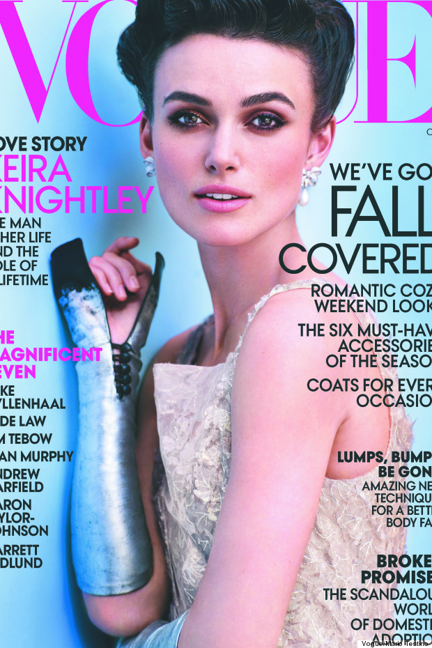 octobercover