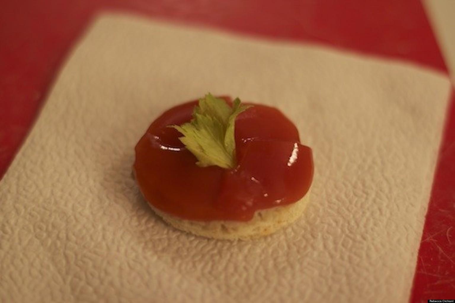 recipe: tomato jelly recipes [17]