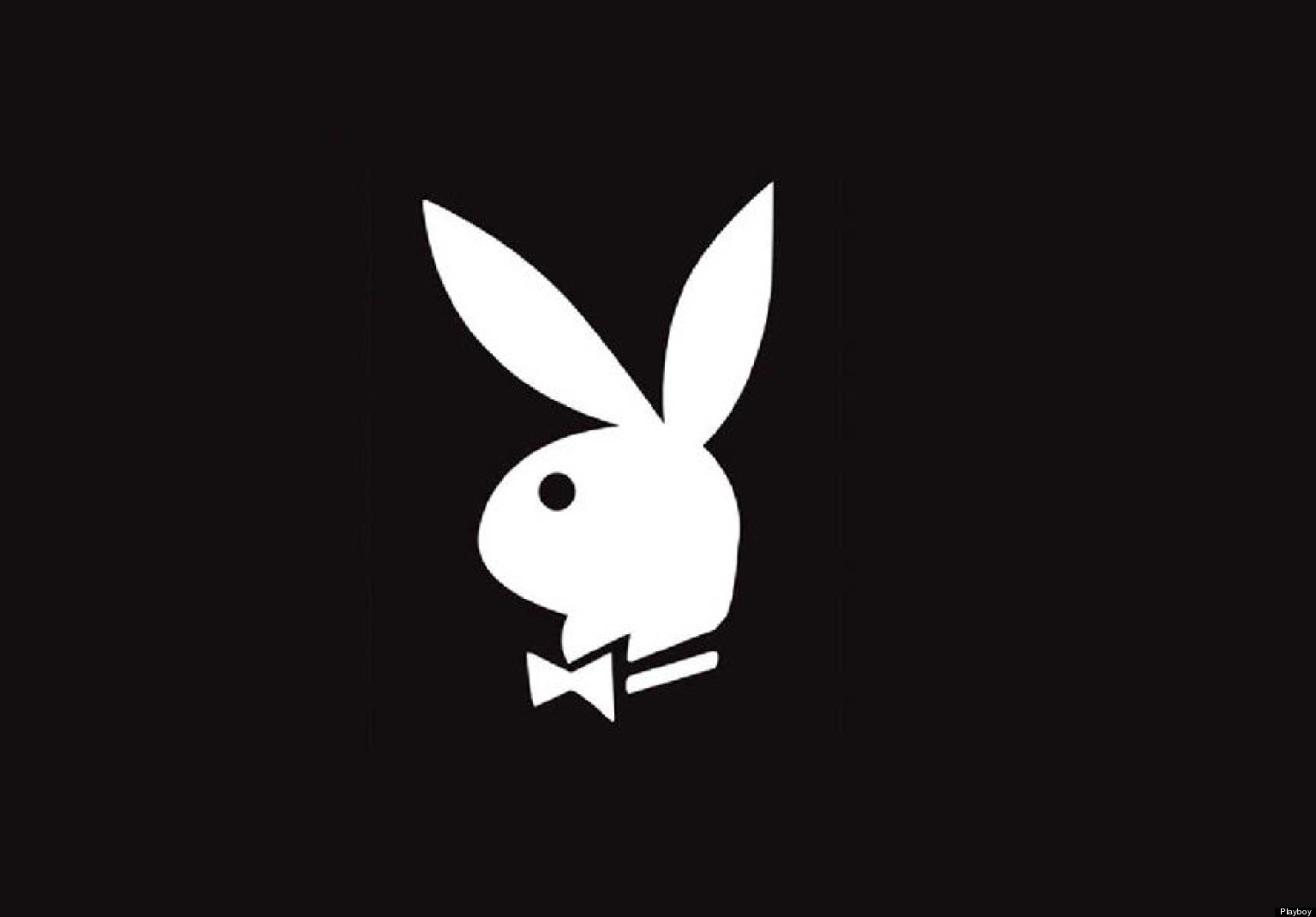 Playboy wine club gentlemans magazine gets into the mail order wine business huffpost