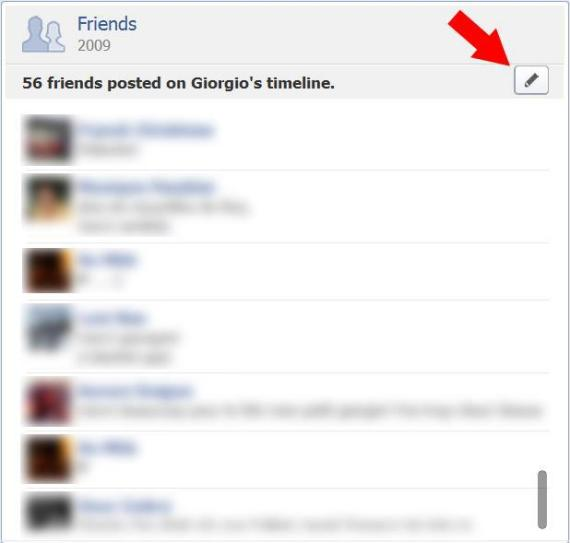 bug facebook 2