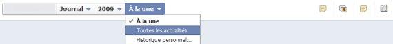 bug facebook 3