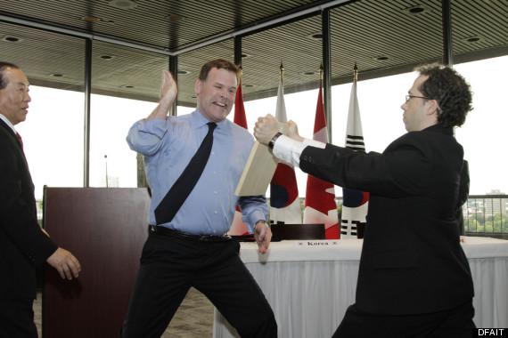 john baird black belt