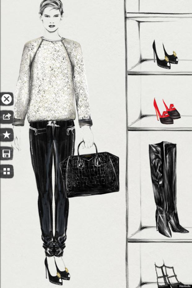 style_studio_print