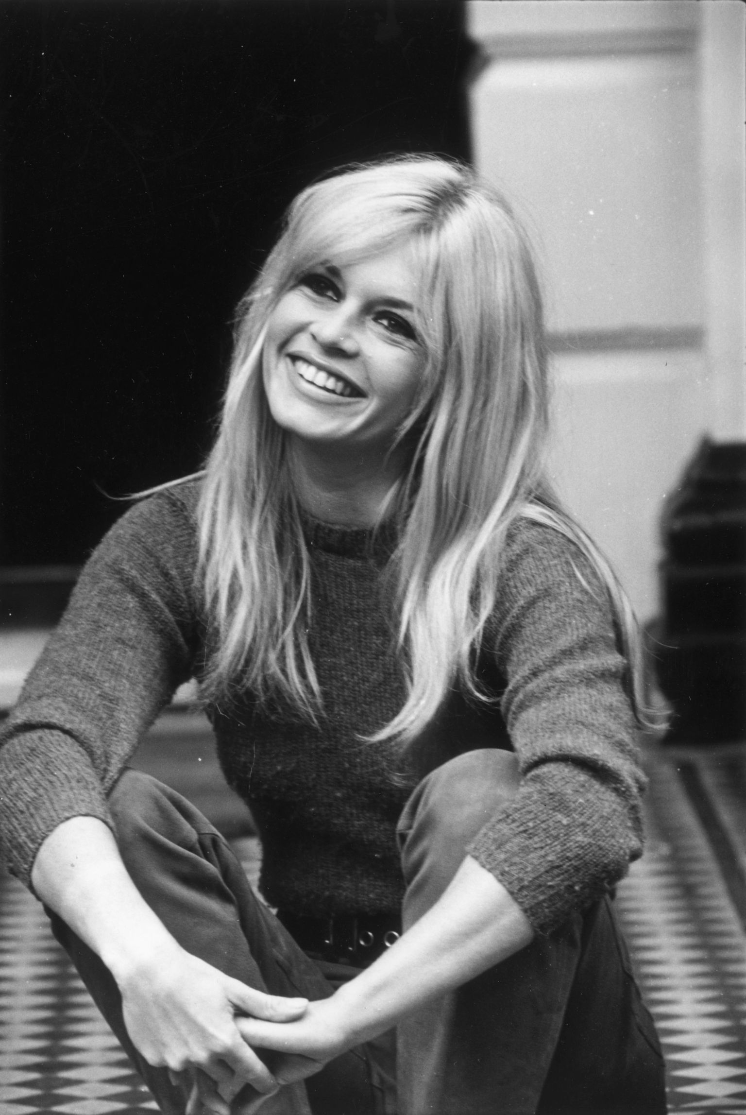 10 Common Mistakes Everyone Makes In Brigitte Bardot Hairstyle