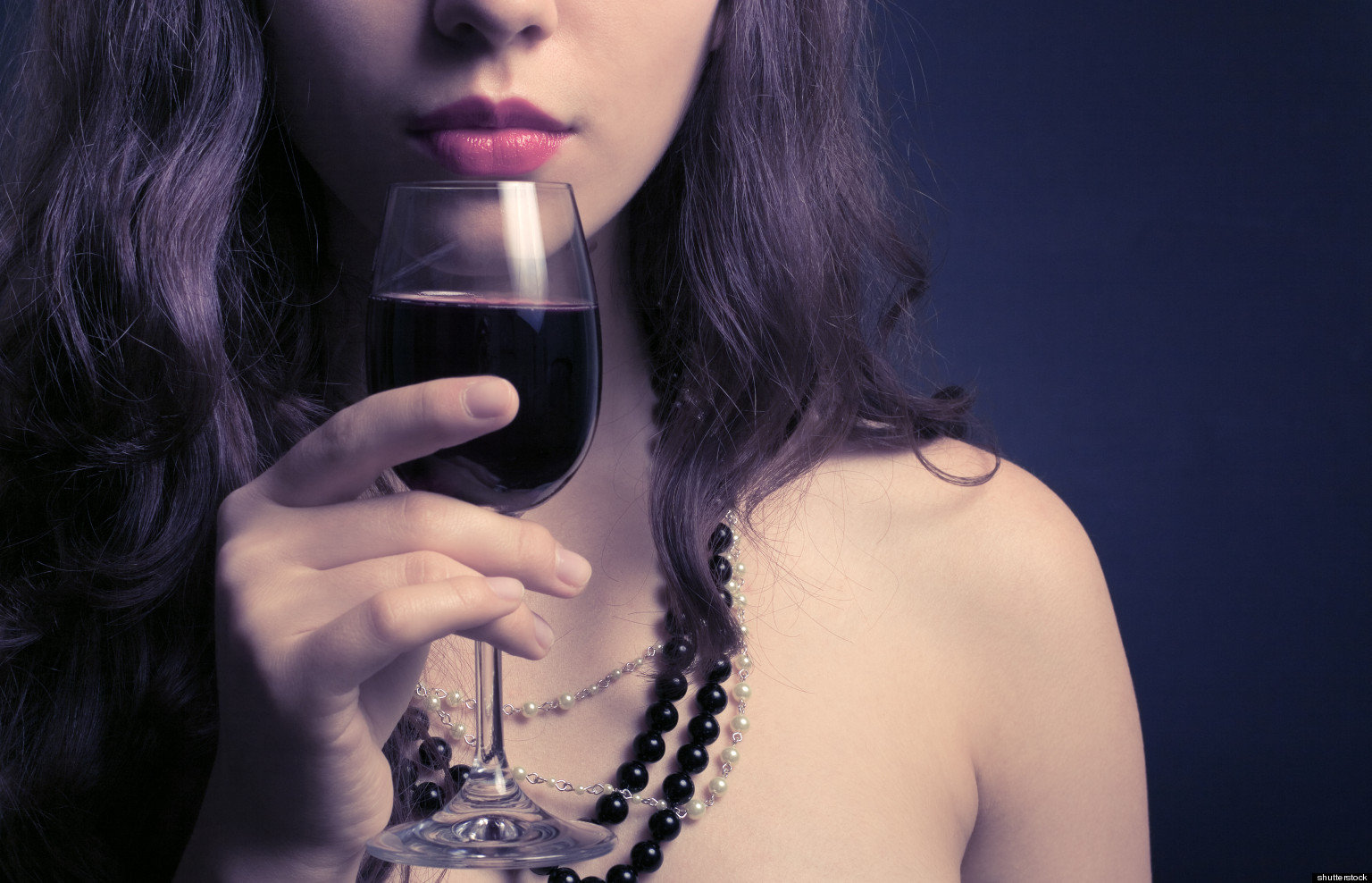 Сборка выпивших стервозных женщин  265381