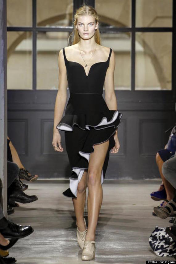 balenciaga fashion blog criolloglam