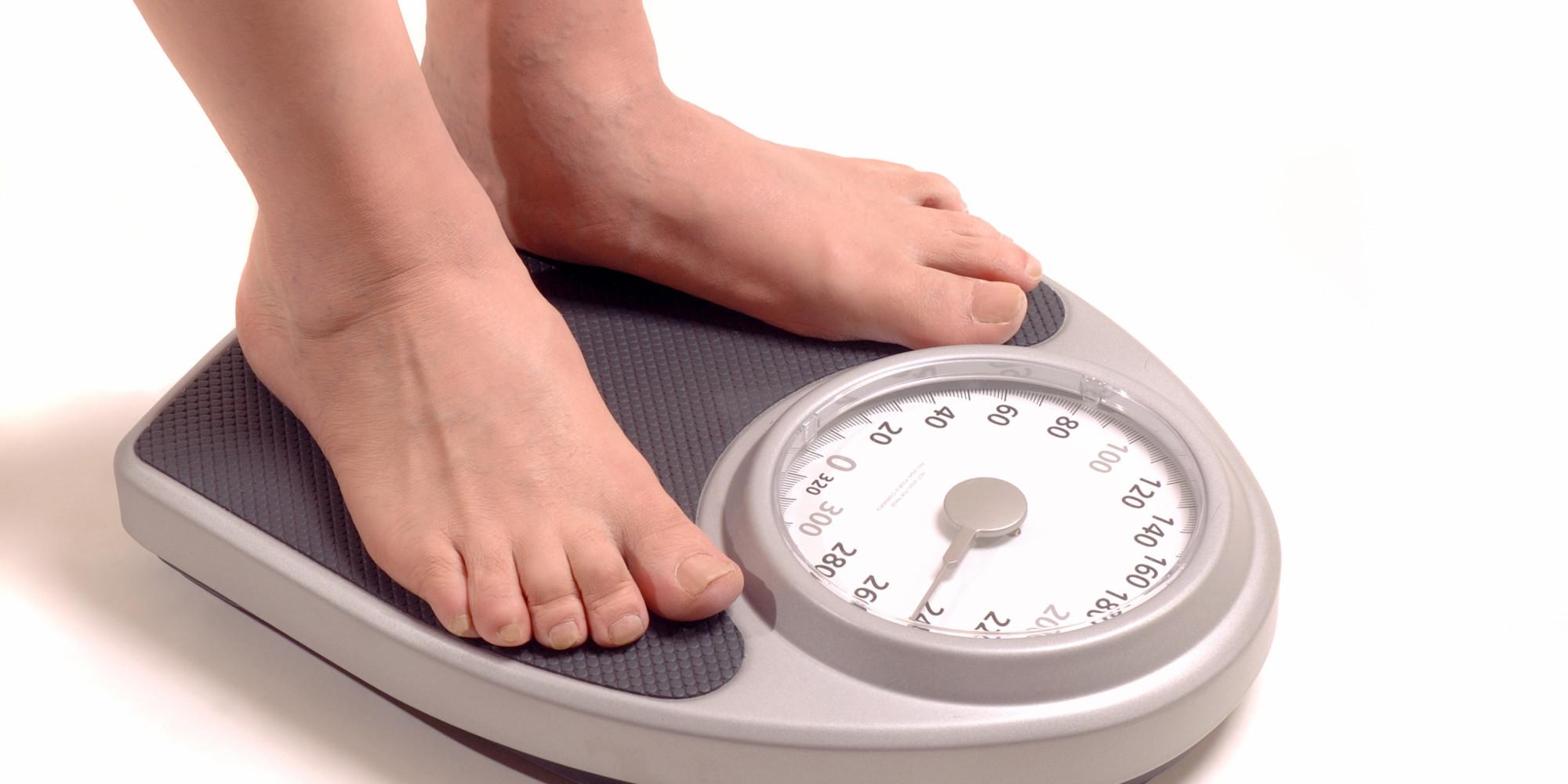 Elavil For Sleep Weight Gain