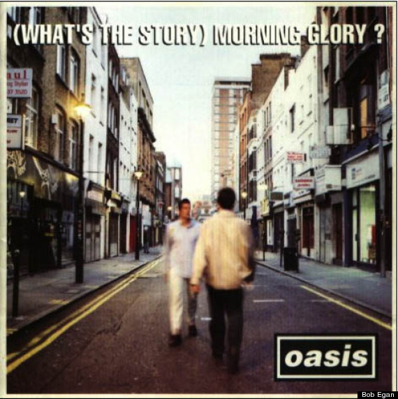 oasis_cover