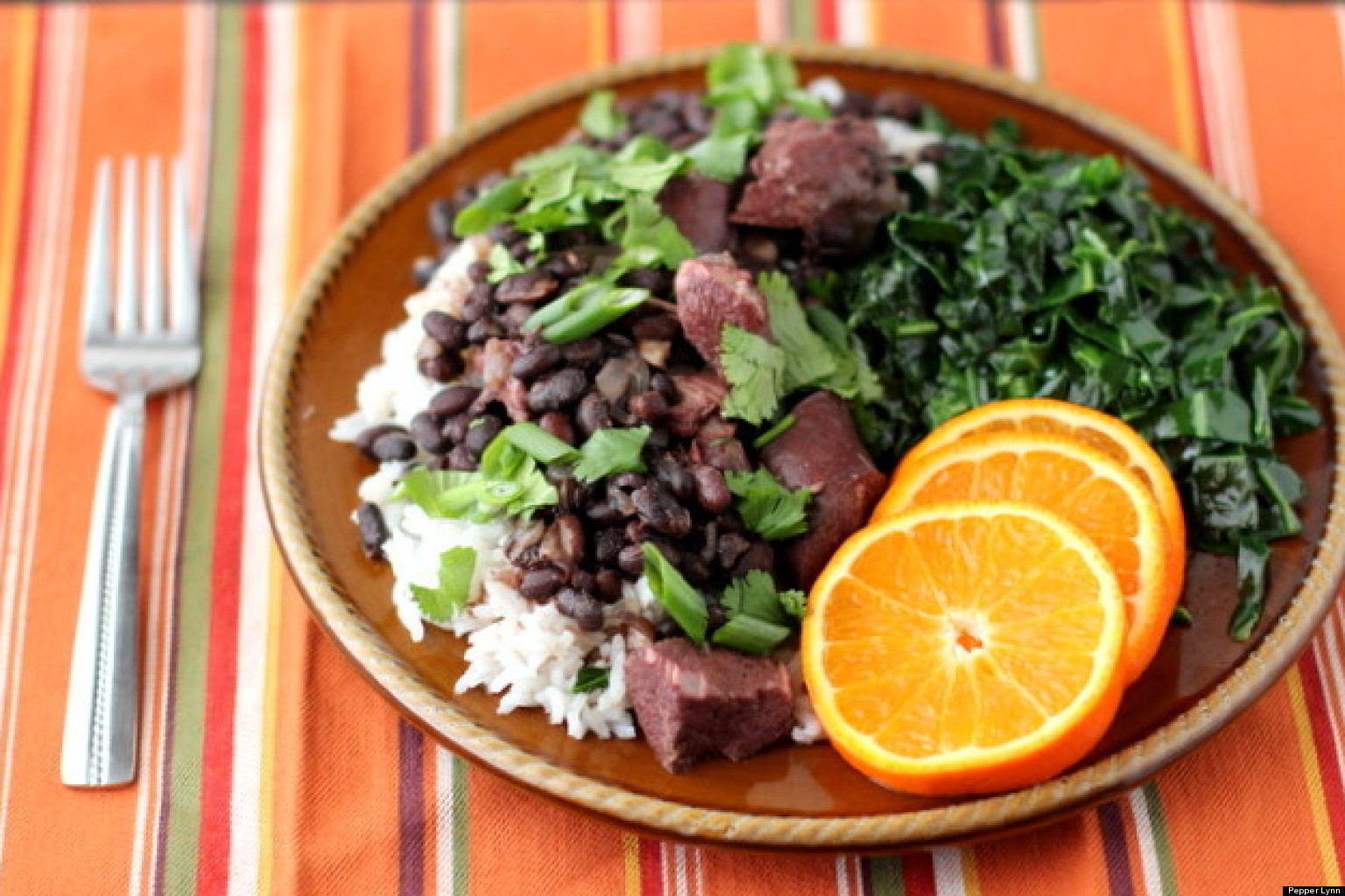 Latin american recipes traditional favorites photos huffpost forumfinder Images